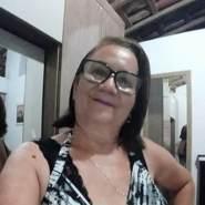 miriamc145's profile photo