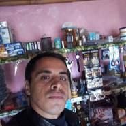 behruza6's profile photo