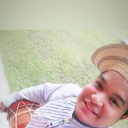 emmanuels39's profile photo