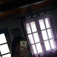 marinamarinaki2000's profile photo