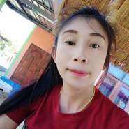 user_iwe6487's profile photo