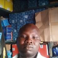 fathsuper1's profile photo