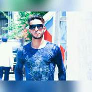 abdellatifa51's profile photo