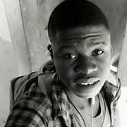 igweclementi's profile photo