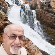 levangiorgi's profile photo