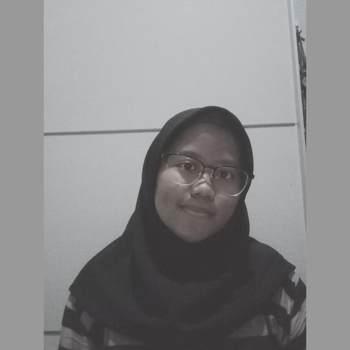 fitrianastasia14_Jakarta Raya_Single_Female