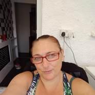 michellegrayson95's profile photo