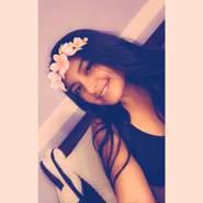 darlycarl's profile photo