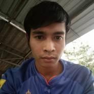 user_igfh49783's profile photo