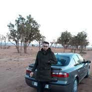 alia1508's profile photo