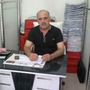 mohamadm1004's profile photo