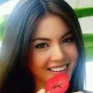 julieana5's profile photo
