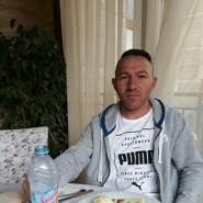 kirils5's profile photo