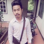 user_tl433's profile photo
