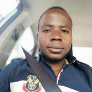 adinnuc's profile photo