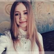 3anna5w3l0c's profile photo