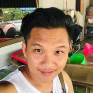 nutk852's profile photo