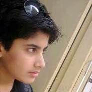 user_yngd53's profile photo