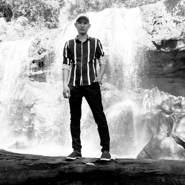 doichanthatdayv's profile photo