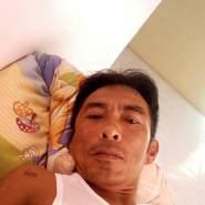 user_noepu934's profile photo