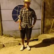 jaciela1's profile photo