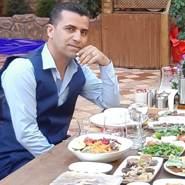 enesi157's profile photo