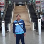 joysiphani's profile photo