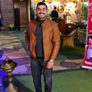 favourg24's profile photo