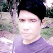 user_qkbx4107's profile photo