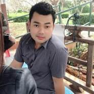 khant487's profile photo