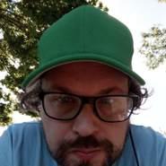 jamesd572's profile photo