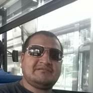 willyc60's profile photo