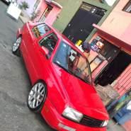 sosodrilo13's profile photo