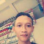 khasbys's profile photo