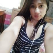masienac's profile photo