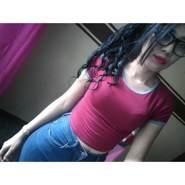 AndreaOS's profile photo