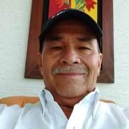 oscarolaya330's profile photo