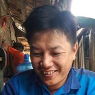 namt426's profile photo
