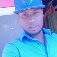 josem08315's profile photo