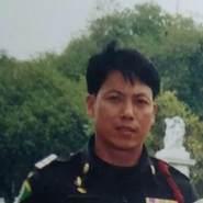 sumitk565's profile photo