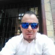 nabiln398's profile photo