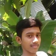 bubym369's profile photo