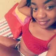 negra2882's profile photo