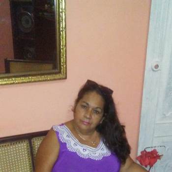 maria_estela62_England_Single_Female