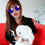 myv539's profile photo