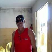 marcosf390's profile photo