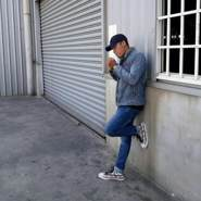 kangm023's profile photo