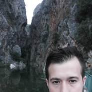 bekiraltinok07's profile photo