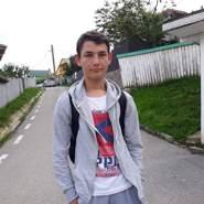 bejana5's profile photo