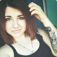 0anna5c2e3s's profile photo